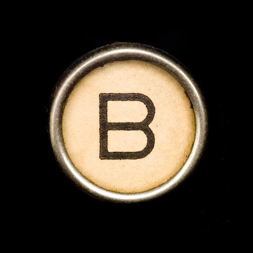 """""""B"""" mint Béla"""