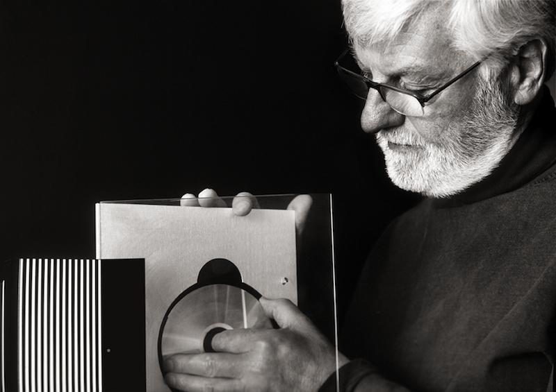 David Lewis 1939-2011