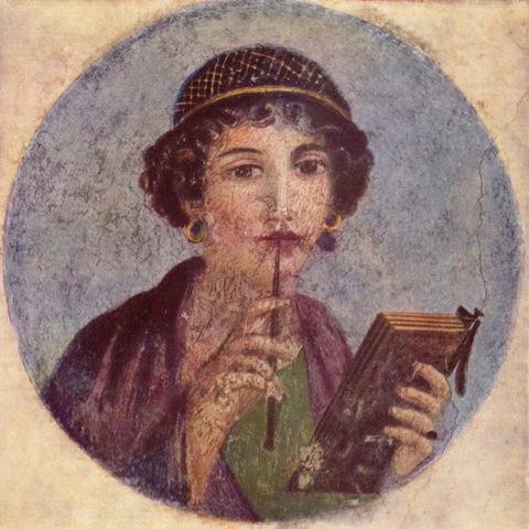 A római íróeszköz a stylus