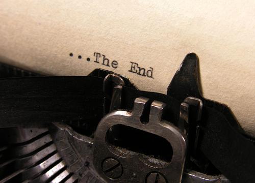 Ma már mindenki ír, de senki sem olvas